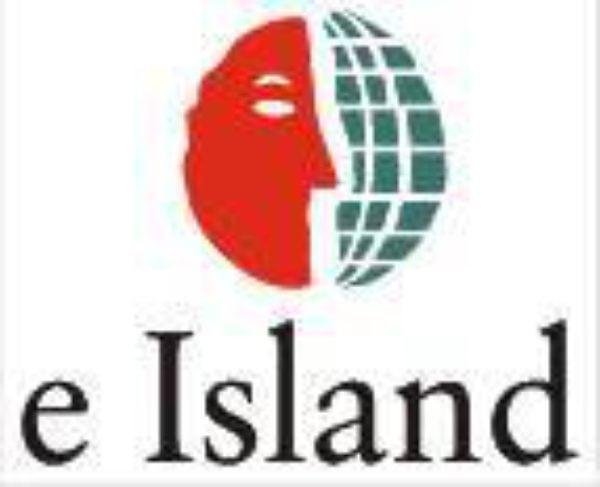 e Island plc €3bn offer for eircom plc.