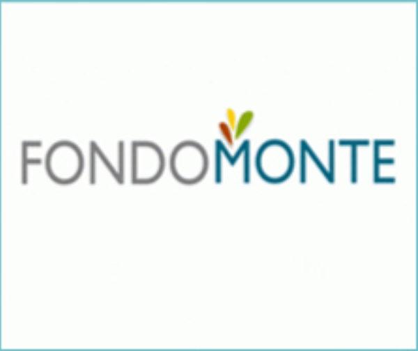 Fondomonte SA US$83m disposal to Almarai Company.