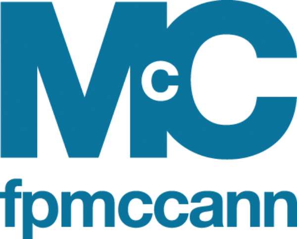 FP McCann Ltd Stg£8m acquisition of certain trade and assets of Ennstone Concrete Products Ltd from Ennstone plc.