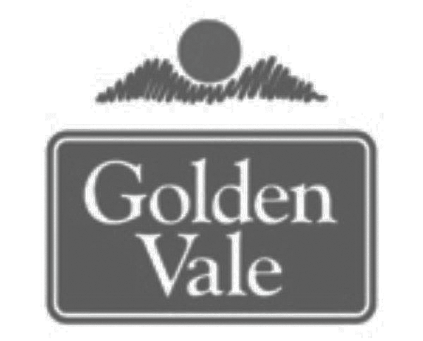 Golden Vale plc €253m recommended offer by Kerry Group plc.
