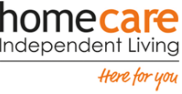 Homecare Independent Living Group Acquisition of Premier Care Armagh Ltd.