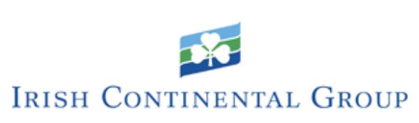 Moonduster €700m offer for Irish Continental Group plc via a scheme of arrangement.