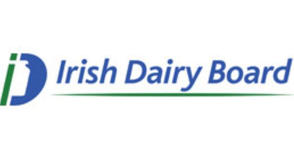 Irish Dairy Board Co-operative Society Ltd Arrangement of debt funding of €350m.