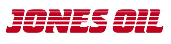Jones Oil Ltd Disposal of Hall Fuels Ltd to Watson Petroleum Ltd.