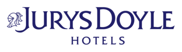 Jurys Doyle Hotel Group plc €1.25bn offer by JDH Acquisitions plc.