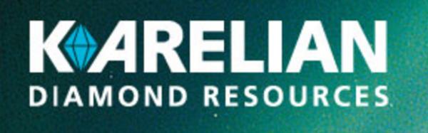 Karelian Diamond Resources plc IEX adviser on its admission to the Irish Enterprise Exchange.