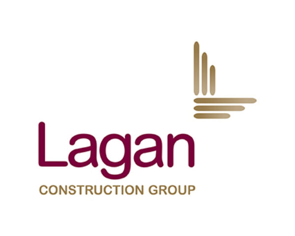 Lagan Holdings Ltd Acquisition of certain assets of the Piling Division from Dew Construction Ltd.