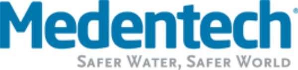 Volturnus Ltd Disposal of Medentech Ltd to ICL Group.