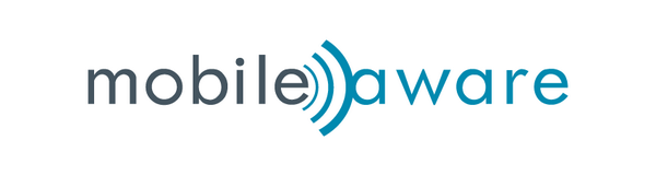 MobileAware Ltd €7m private equity fundraising.