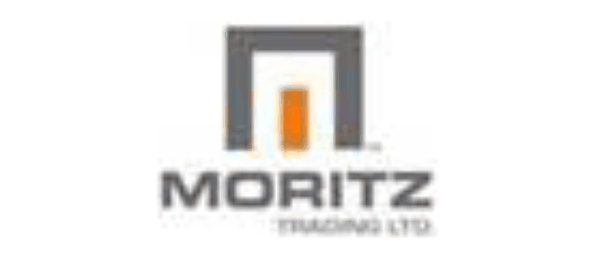 Moritz Trading Ltd Management buy-out.