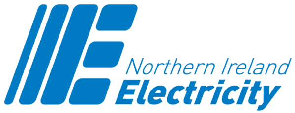 NIE plc  Disposal of SONI Ltd to EirGrid plc.