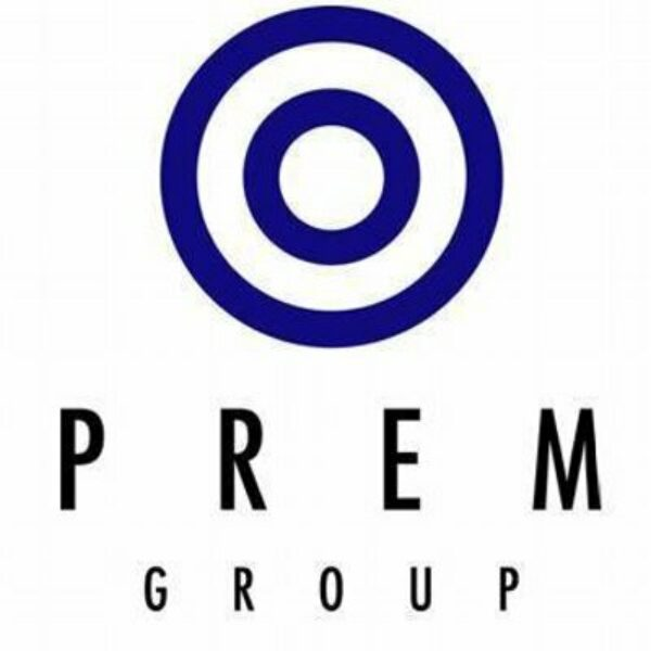 Arago Investments Ltd €30m growth capital raising from Proventus Capital Partners.