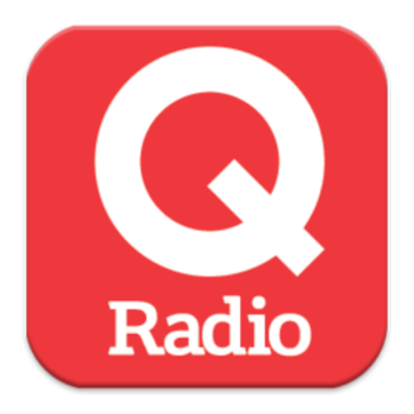 Q Radio Network Disposal to Northern Media Group Ltd.