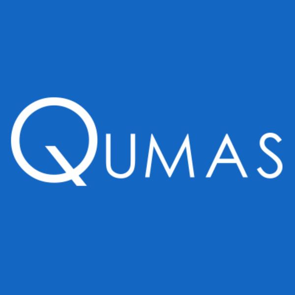 Qumas Ltd €7m private equity fundraising.