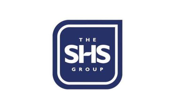 SHS Group Ltd Stg£37m recommended offer for Merrydown plc.