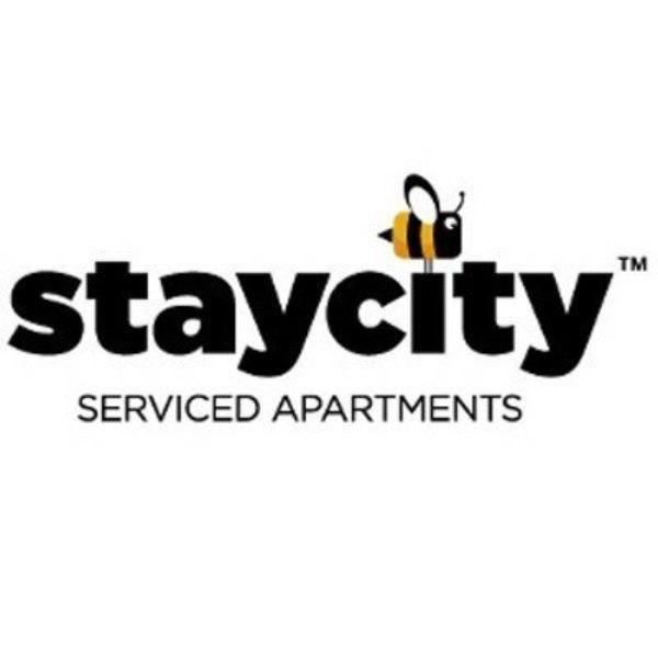 Staycity Ltd €20m capital raising from Proventus Capital Partners.