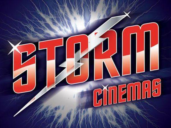 Premier Productions Ltd (t/a Storm Cinemas) Disposal to Entertainment Enterprises Group.
