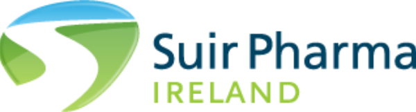 Suir Pharma Ireland Disposal to Saneca Pharmaceuticals AS.