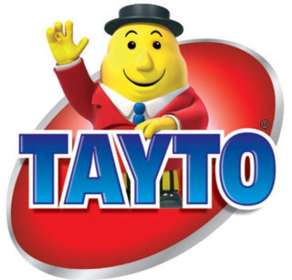 C&C Group plc €62m disposal of Tayto Crisps Ltd to Largo Food Exports Ltd.