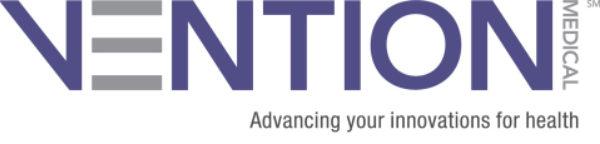 Vention Medical, Inc. Acquisition of Ansamed Ltd.