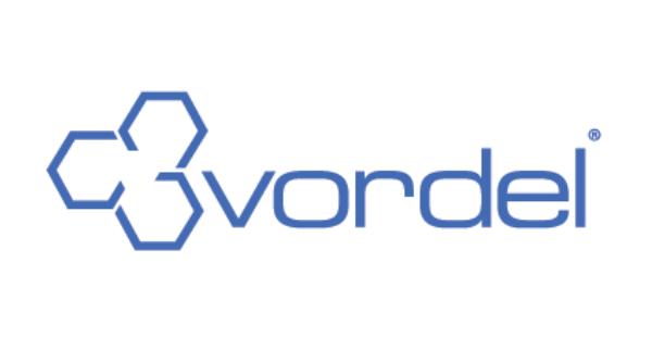 Vordel Ltd US$10m private equity fundraising.