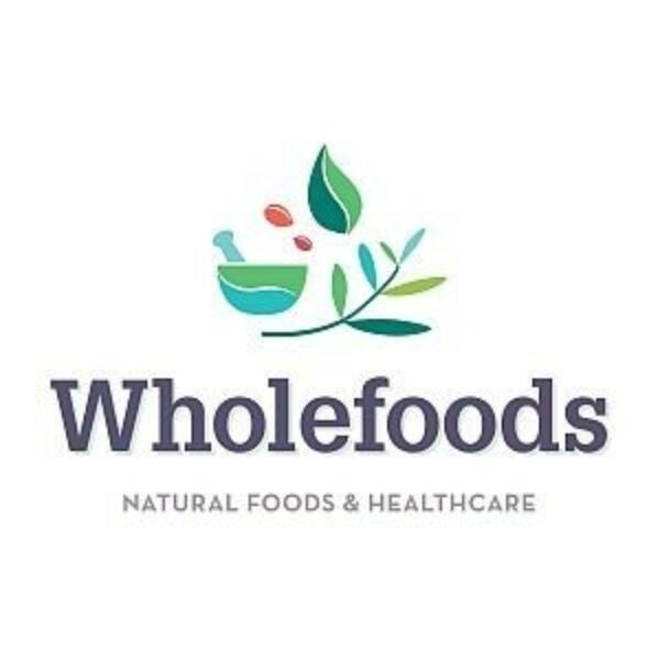 Wholefoods Wholesale Ltd Disposal to Total Produce plc.