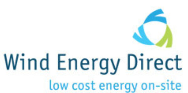 Wind Energy Direct Ltd €20m fundraising.