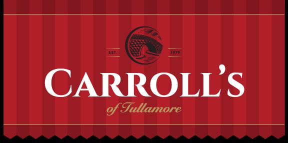Carlyle Cardinal Ireland Fund Acquisition of Carroll Cuisine Ltd.