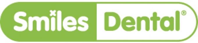 Smiles Dental Disposal to Oasis Healthcare Ltd.