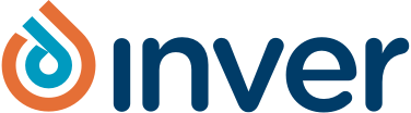 Inver Energy Disposal to Greenergy