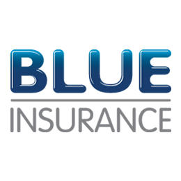 Blue Insurance Sale of Blue Insurance to Cover-More, a Zurich Group company
